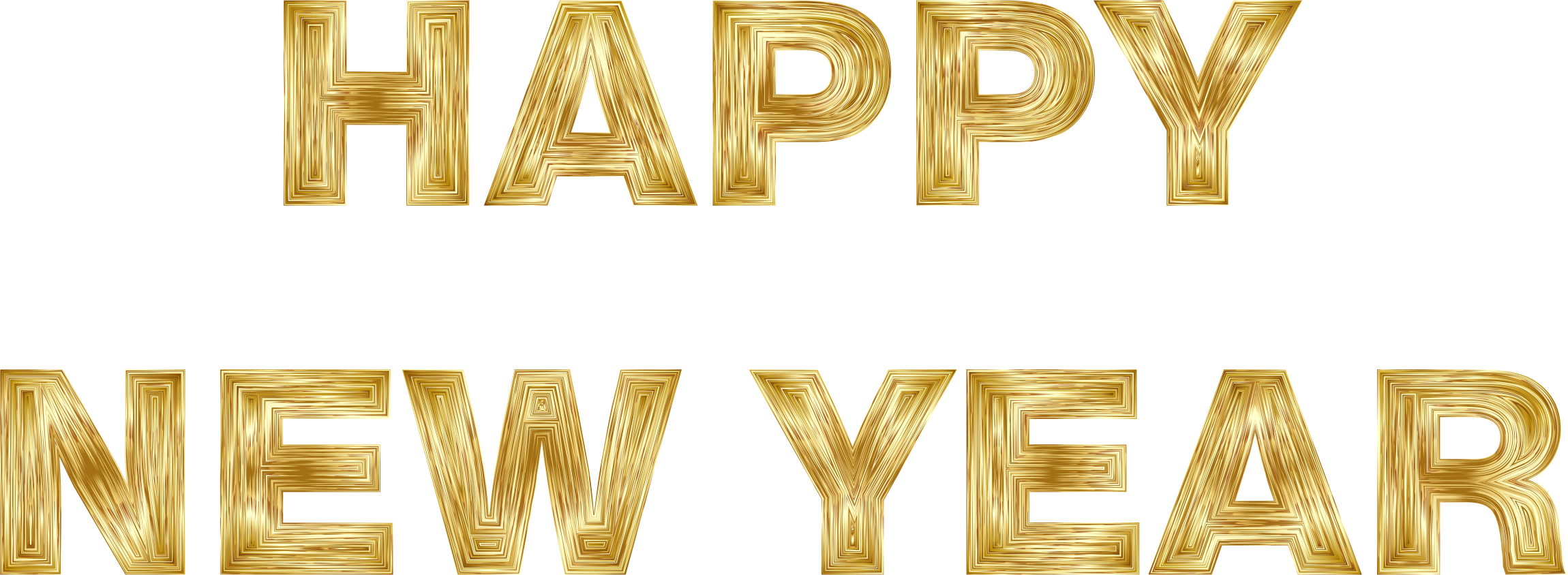 gold clipart new years eve gold new years eve transparent free for download on webstockreview 2020 gold clipart new years eve gold new
