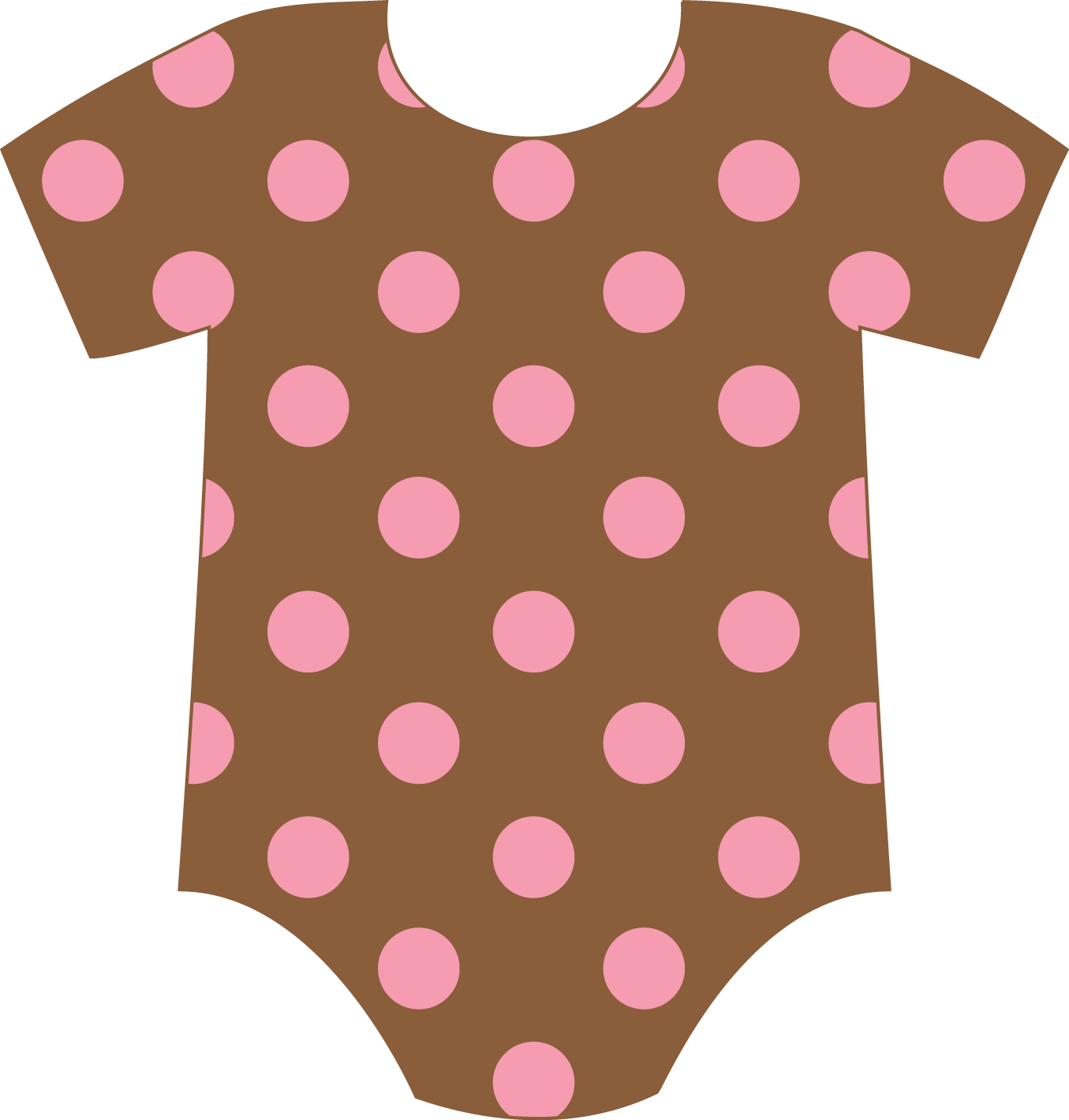 Pajamas clipart baby romper. Http sgaguilarmjargueso blogspot mx