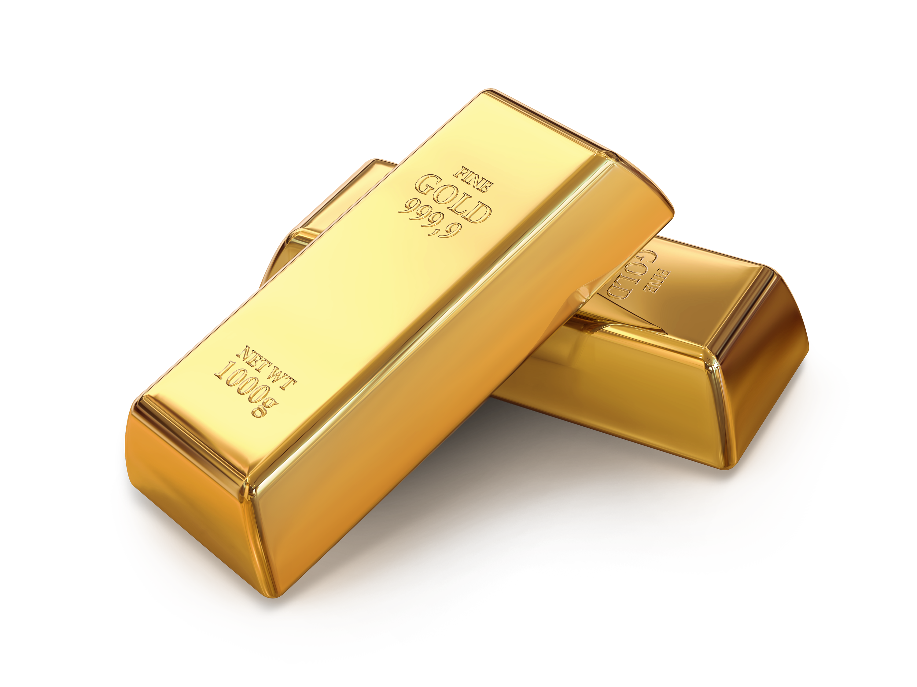Gold clipart pure gold. Png transparent images all