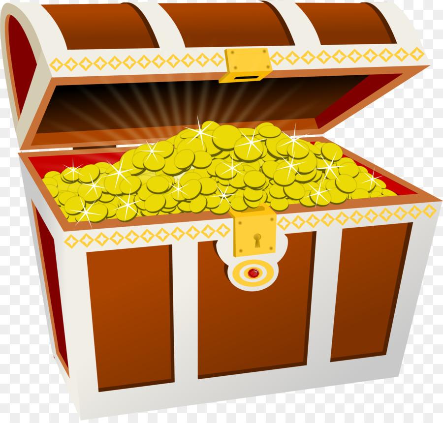 Coin pirate product transparent. Treasure clipart gold treasure