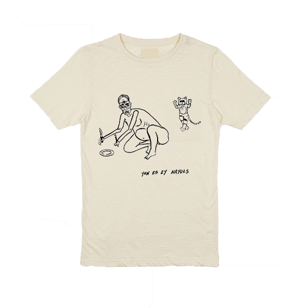 Sullivan fox tshirts independent. Gold clipart tshirt