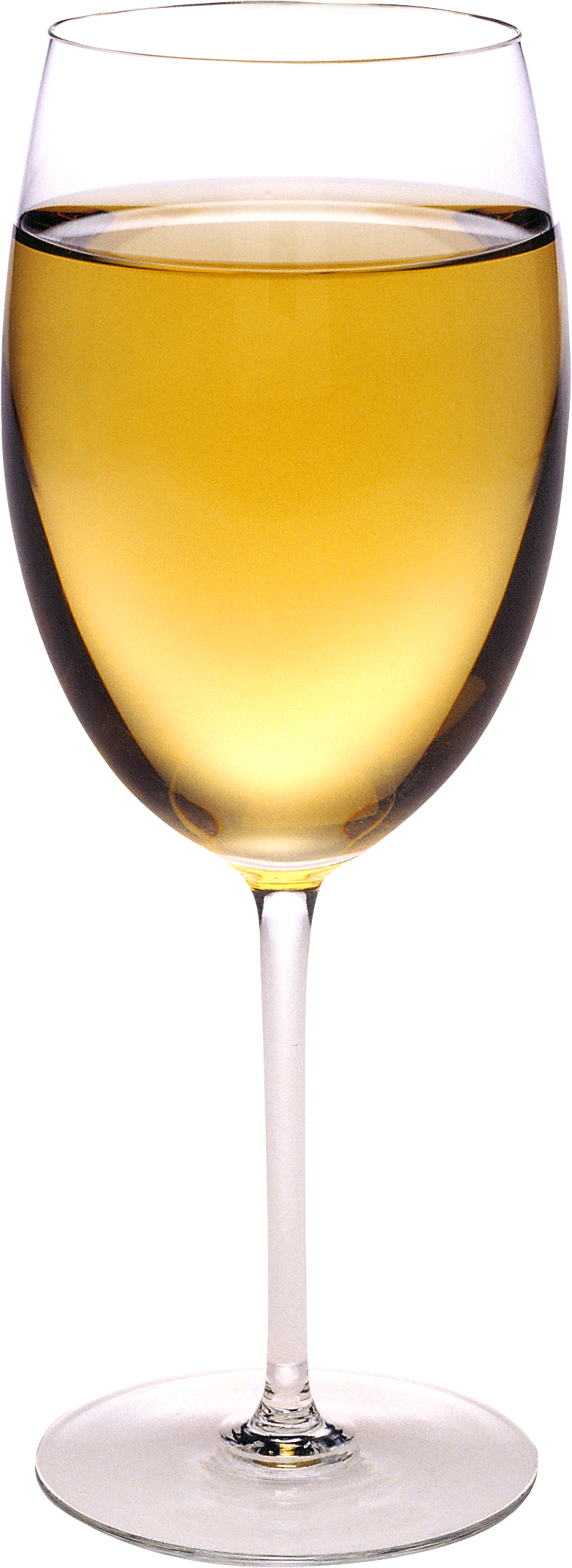 Glass png images free. Pineapple clipart wine