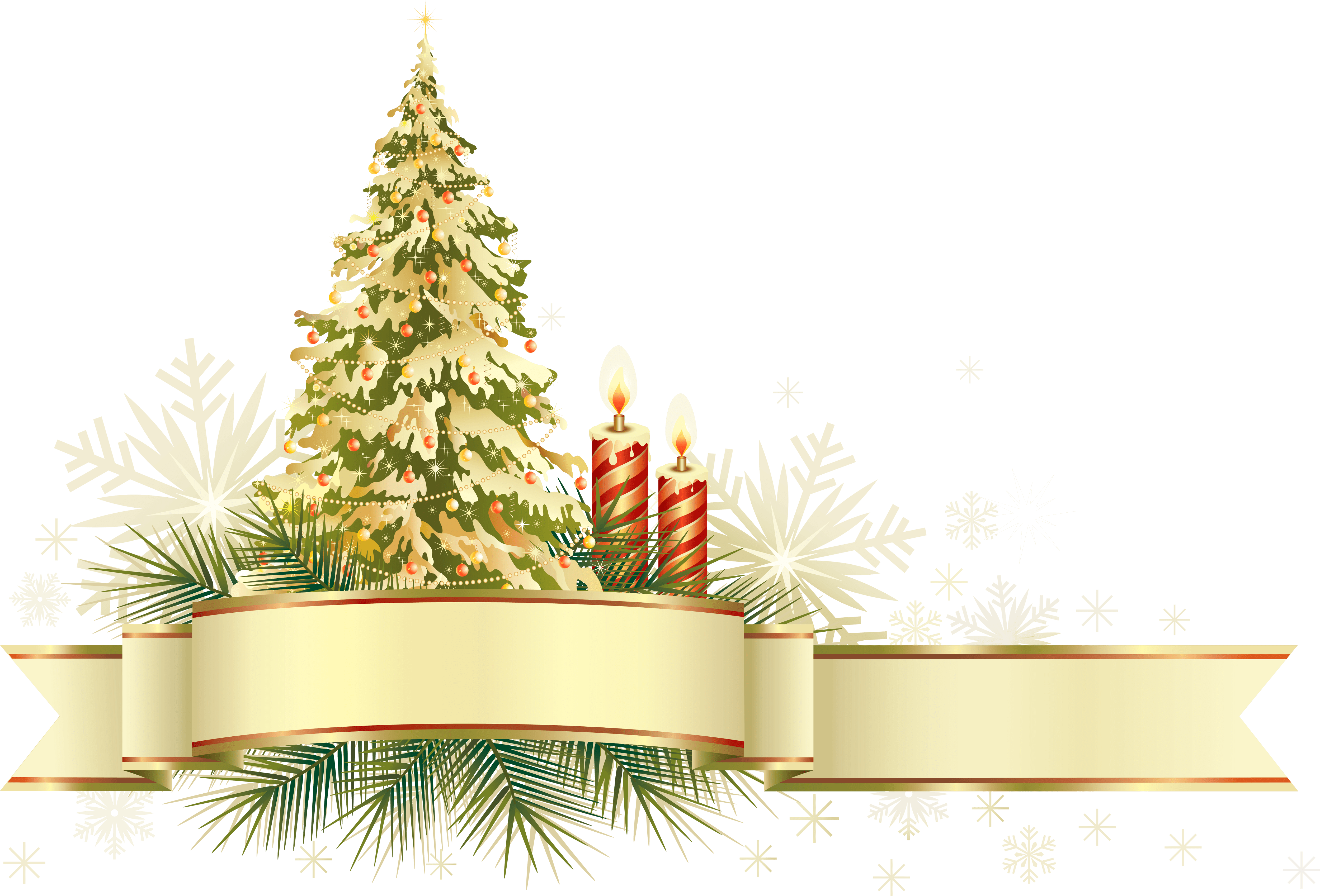 Gold clipart xmas. Christmas ornament merry and