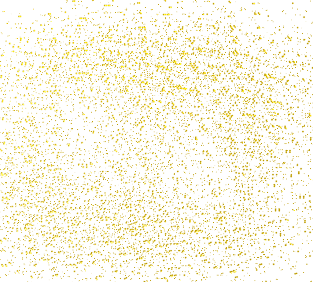 Gold glitter border png. Star photos peoplepng com