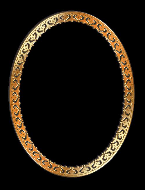 Golden frame png. Photo transparent image pngpix