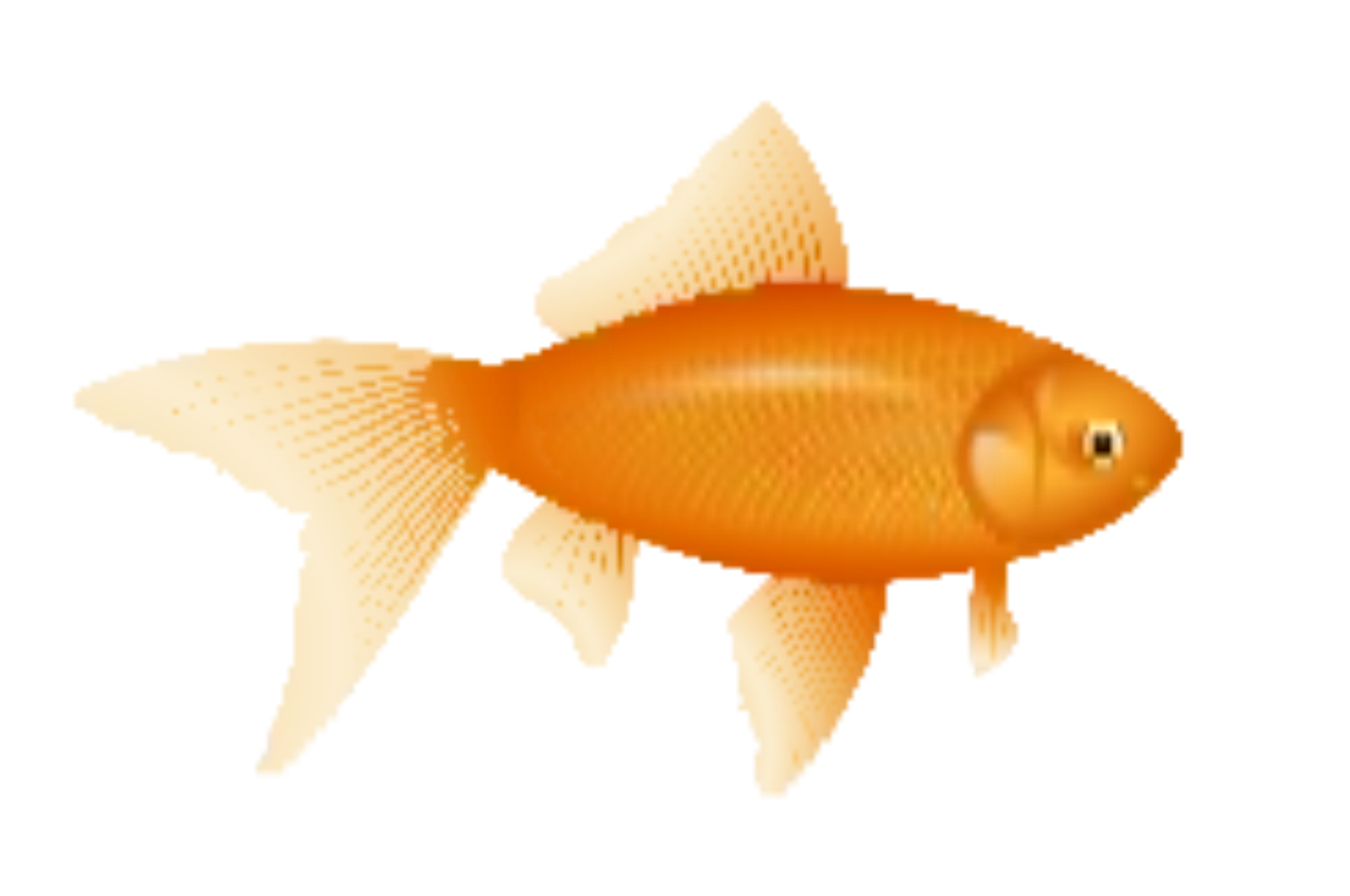 Flif example image of. Sample png files