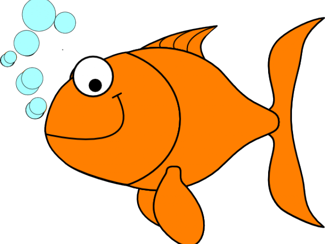 Dorothy cliparts free download. Goldfish clipart cute