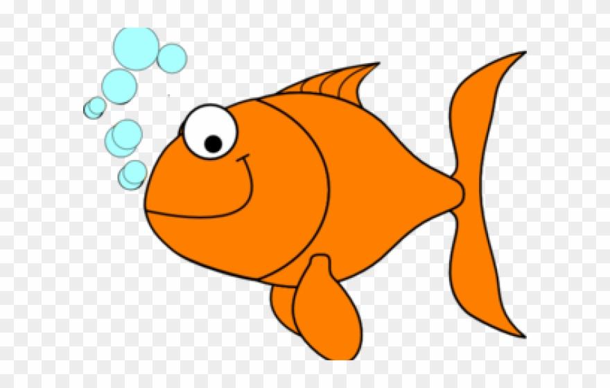 Png transparent pinclipart . Goldfish clipart dead goldfish