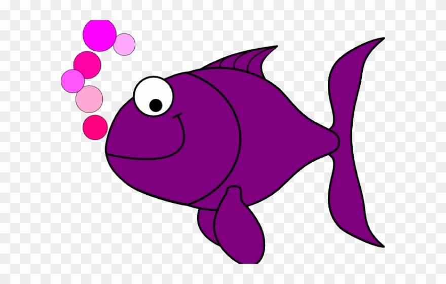 Png download pinclipart . Goldfish clipart file