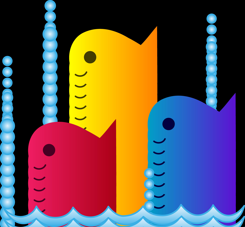 Below is a ready. Goldfish clipart fish cracker