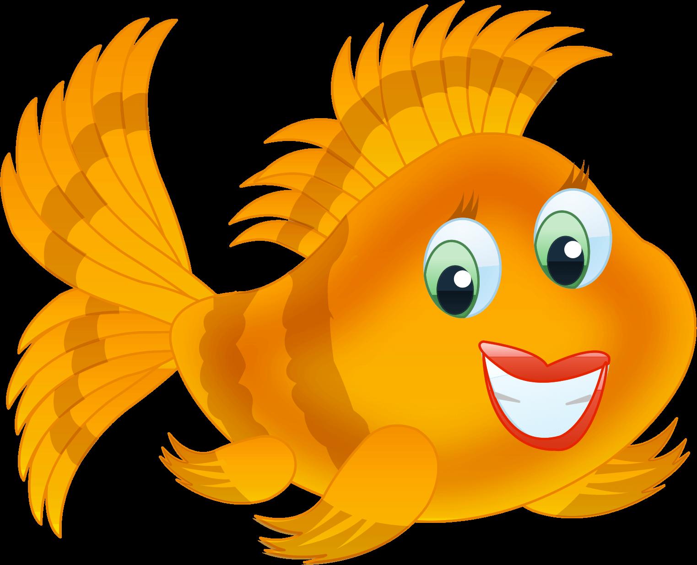 Fish tower aquarium towers. Goldfish clipart fishtank