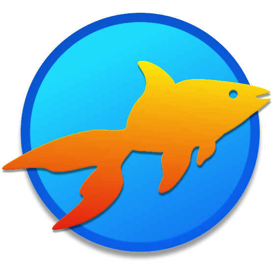 Fishbeam software all our. Goldfish clipart golden fish