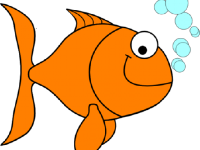 Goldfish clipart heart. Dorothy cliparts free download