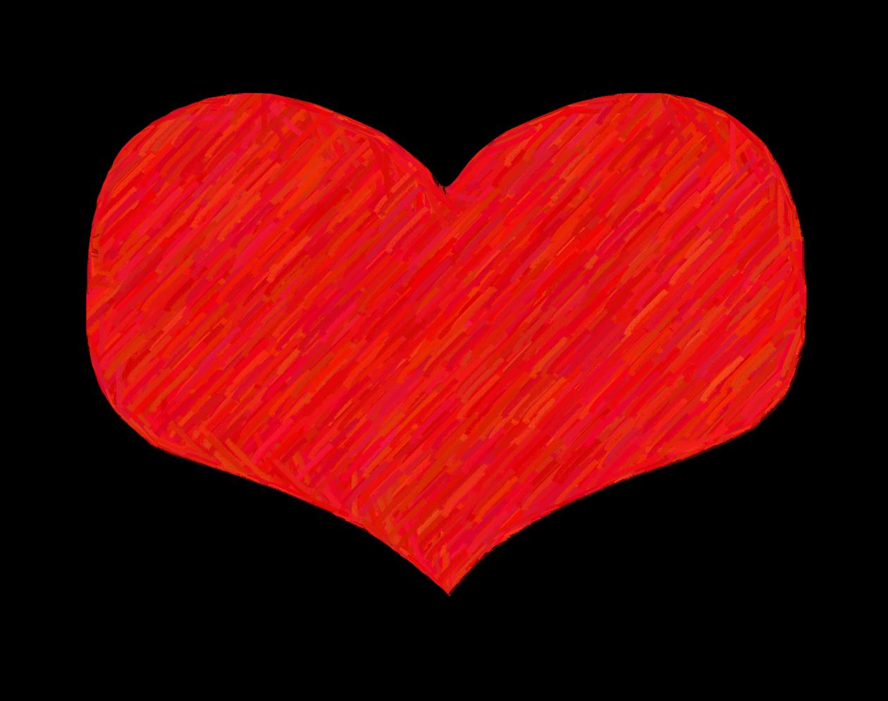 Goldfish clipart heart. Clip art books ceramics