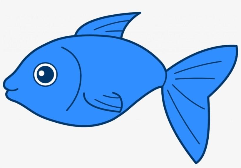 Images bestpicture org . Goldfish clipart little fish