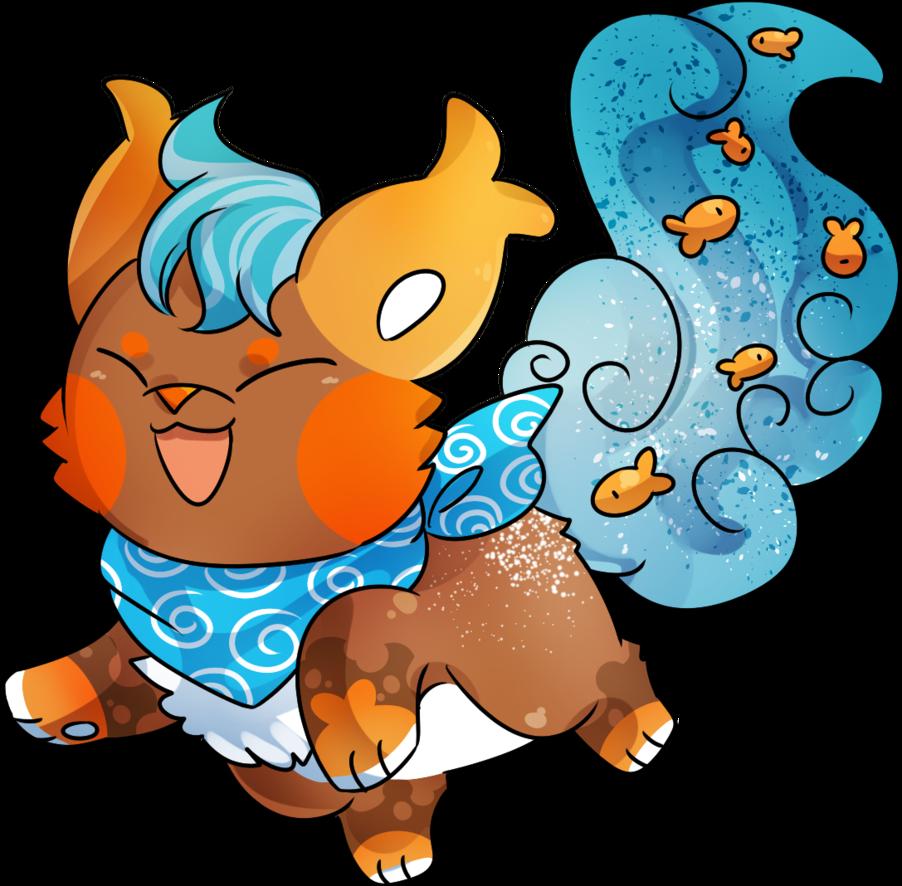 Goldfish clipart mascot. Pretzel sticks soosh at
