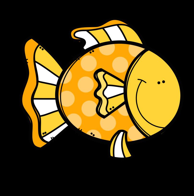 Goldfish Clipart Poisson Picture 1234085 Goldfish Clipart Poisson
