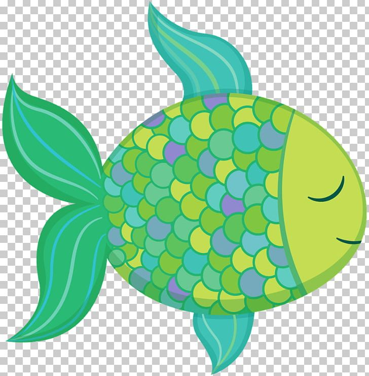 Goldfish clipart under sea. Baby jungle animals png