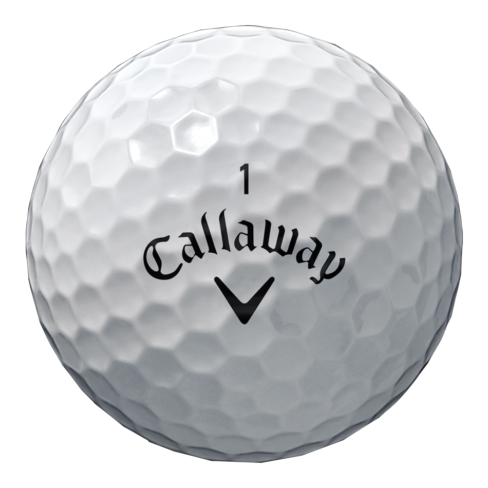 Transparentpng. Golf ball vector png