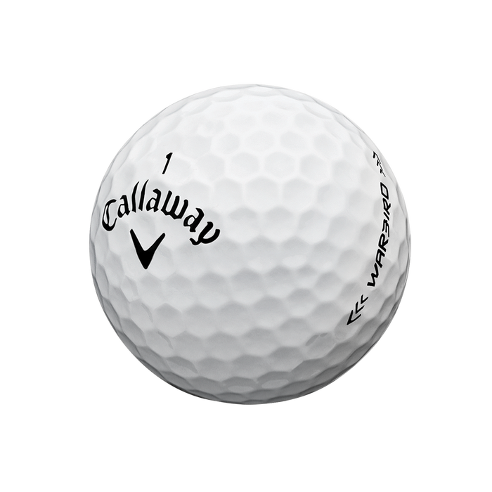 Warbird balls . Golf ball vector png