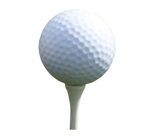 Golf ball vector png. Transparent image pngpix