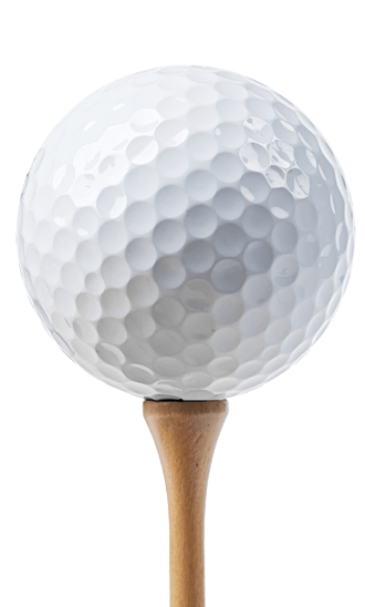 Golf ball vector png. Transparent picture transparentpng