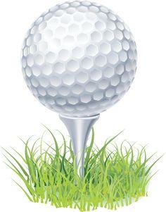 Free clip art course. Golf clipart