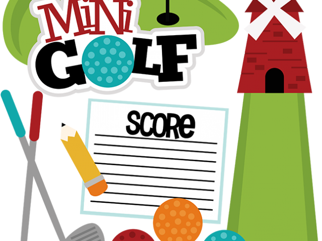 Golf clipart angry. Cartoon horse free download