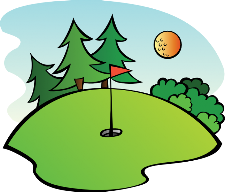 Diy design pictures clip. Golf clipart angry