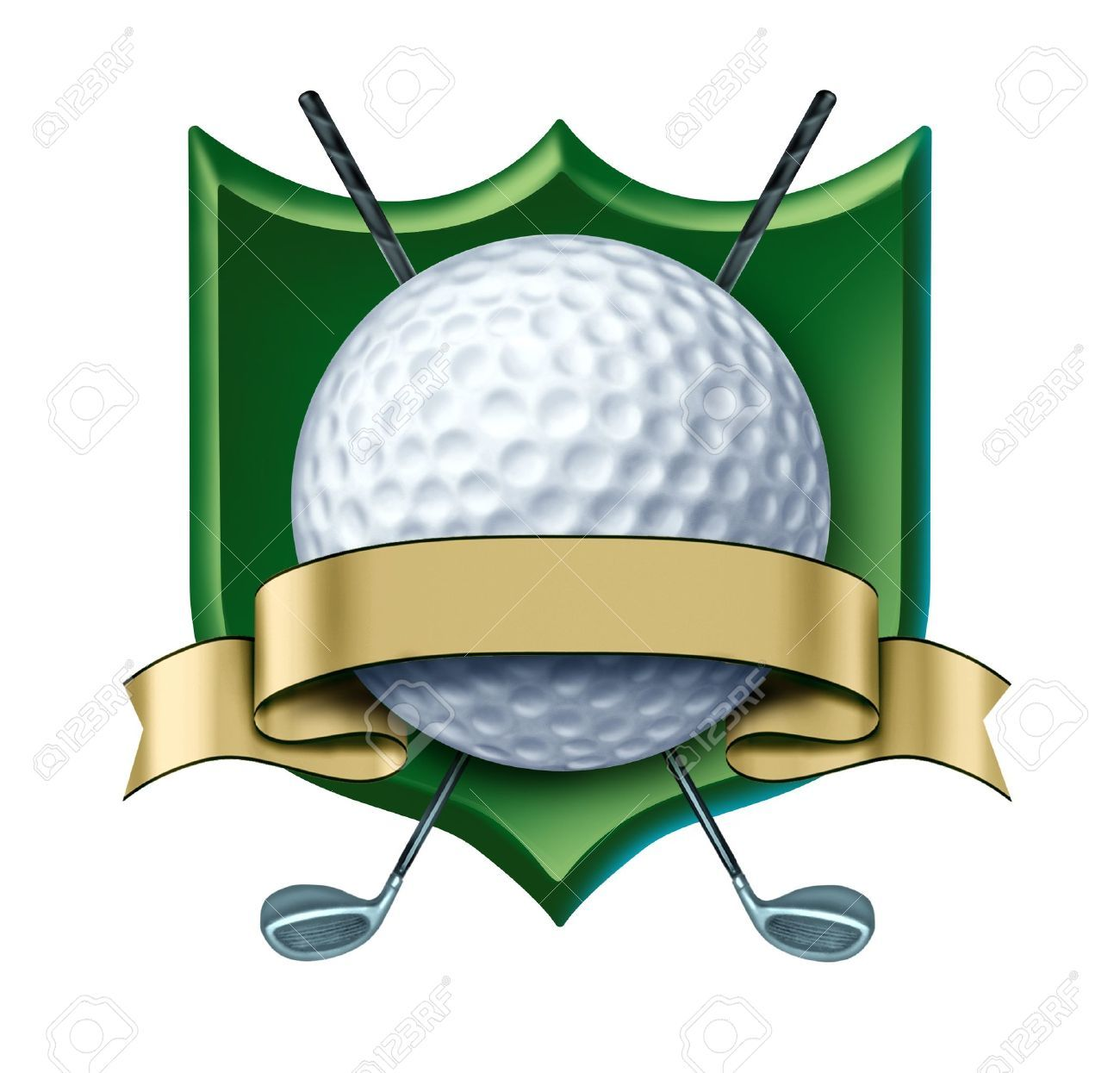 Related image tournament images. Golf clipart award