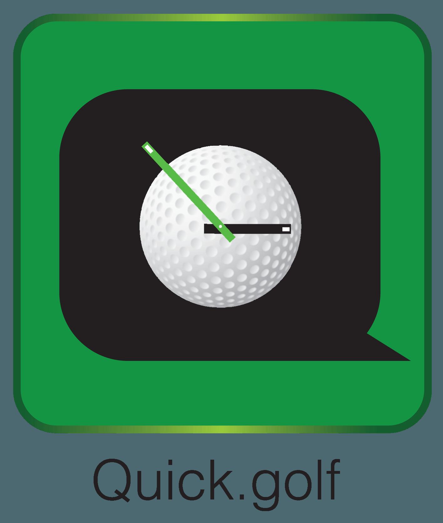 Square clipart square clock. Quick golf a new