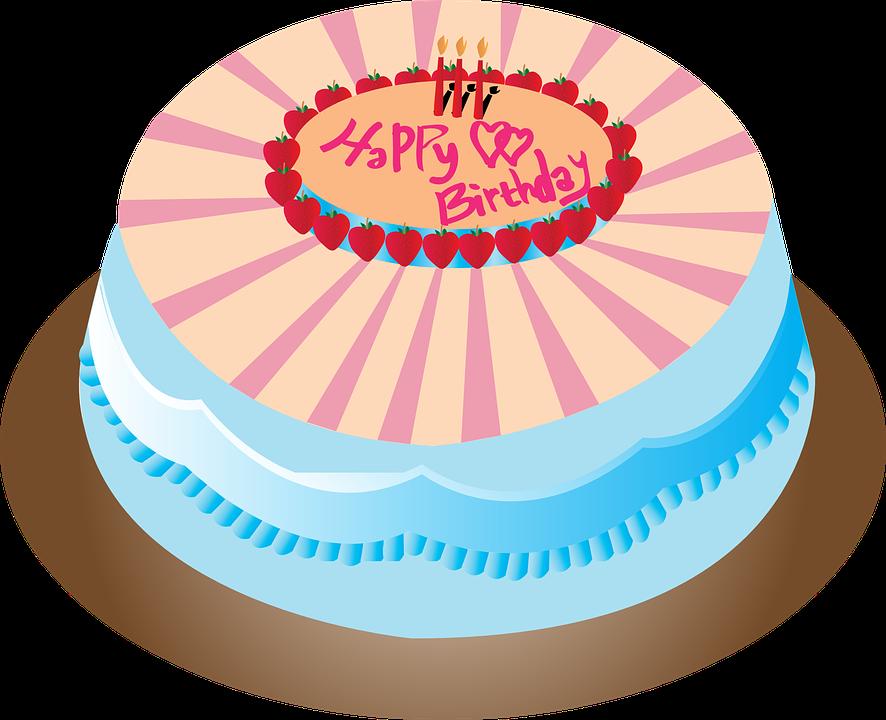 Anivers rio pinterest birthday. Golf clipart cake