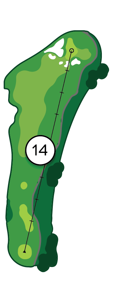 Course grand phnom penh. Golf clipart crossed golf club
