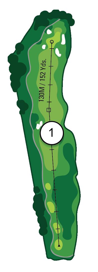 Golf clipart crossed golf club. Course grand phnom penh