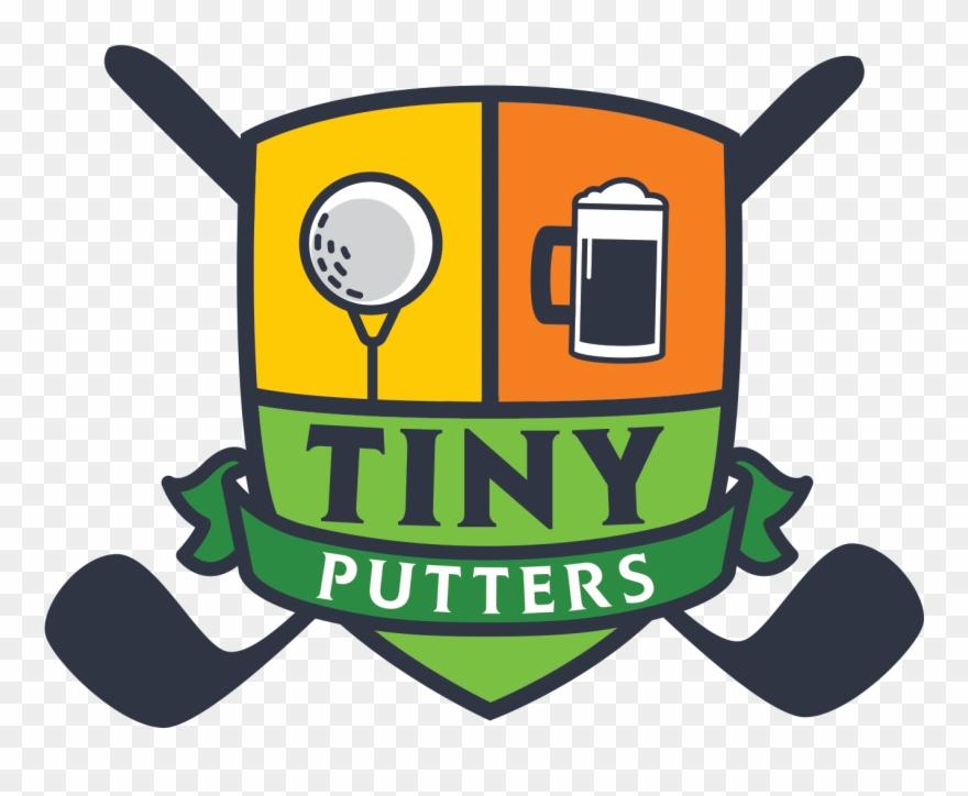 Png download pinclipart . Golfer clipart doom