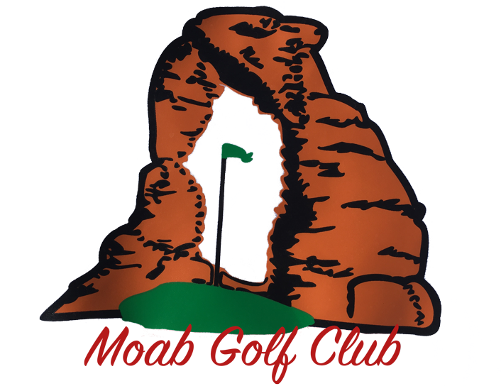 public golf course. Golfing clipart hole in one