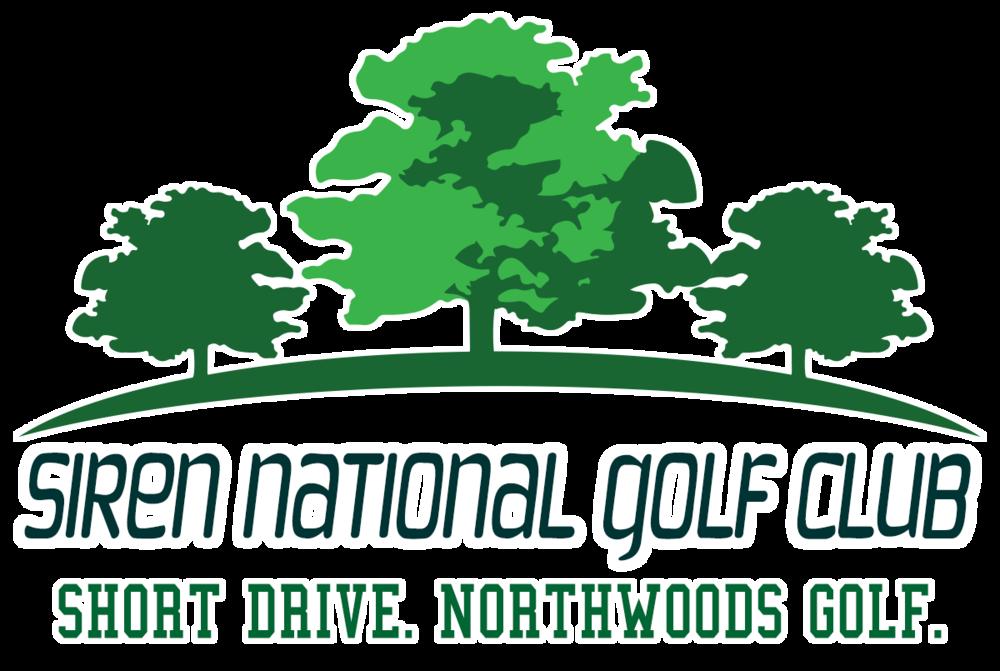 Golf clipart driving range. Pass siren national club