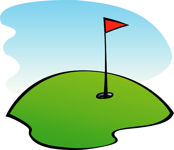 California cali english hotline. Golf clipart driving range