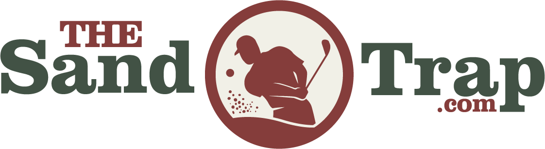Golfer clipart duffer. Are you allowed to