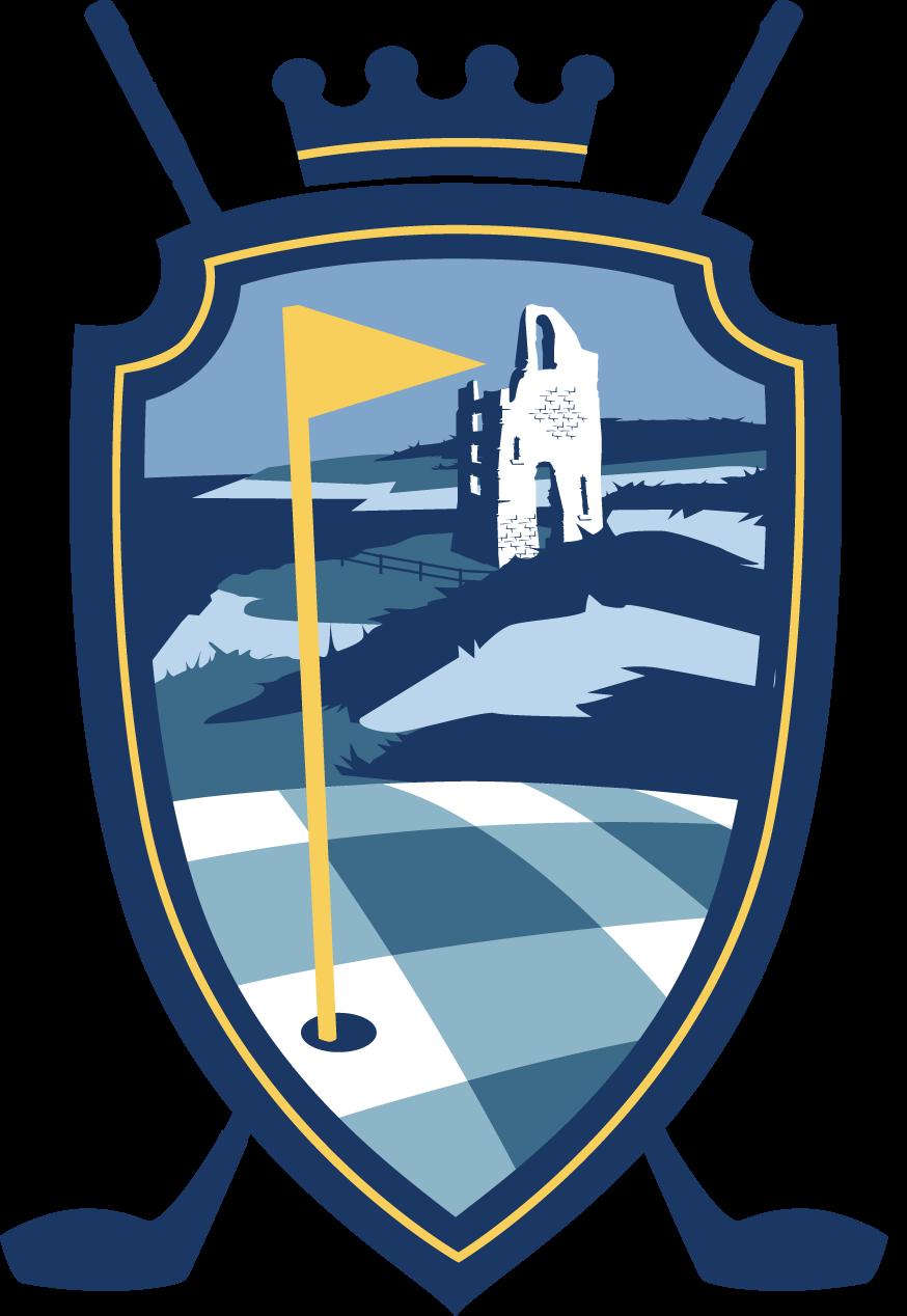About fairways of life. Golf clipart fairway