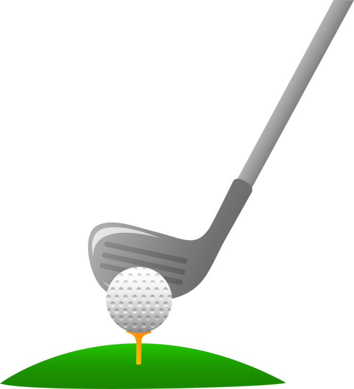 Golfer clipart baby. Golf photos free black