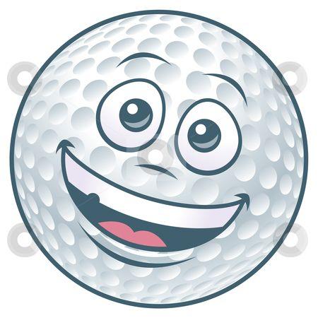 Golf clipart free stock photo. Clip art downloads cartoon