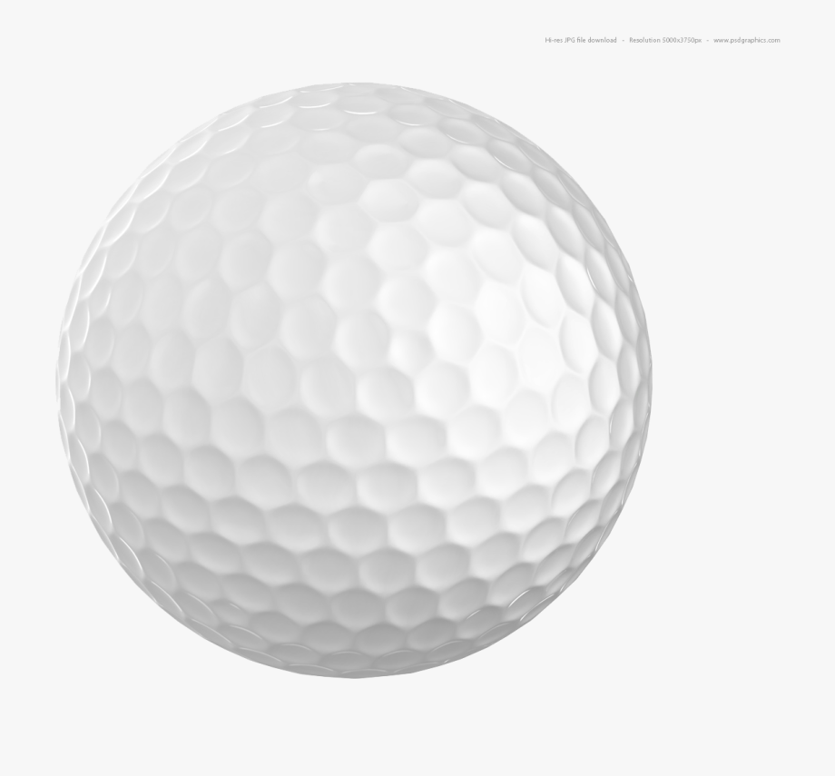 Golf clipart golf ball. White blank cliparts