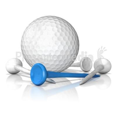 Colored kid clipartbarn . Golf clipart golf ball