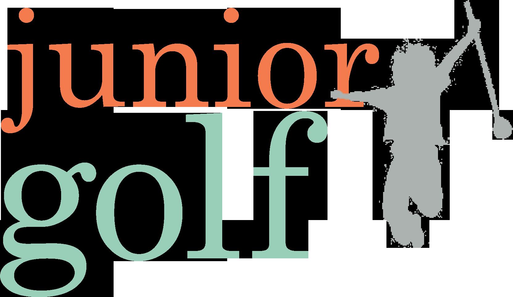 Golfing clipart country club. Golf tulsa
