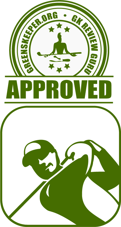 Golf clipart golf clubhouse. Orange county black gold