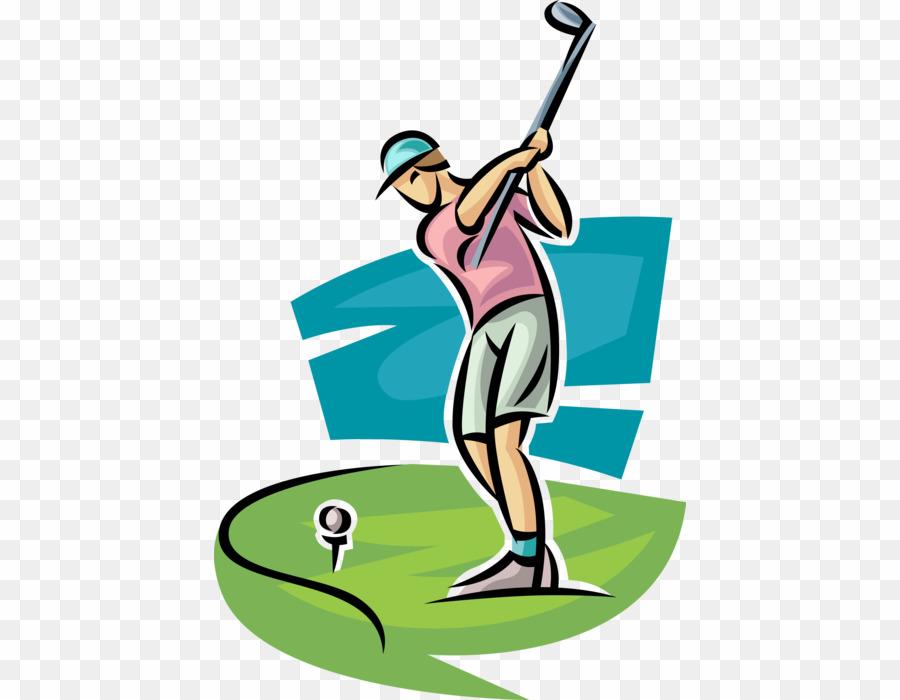 Golf clipart golf game. Baseball equipment png sports