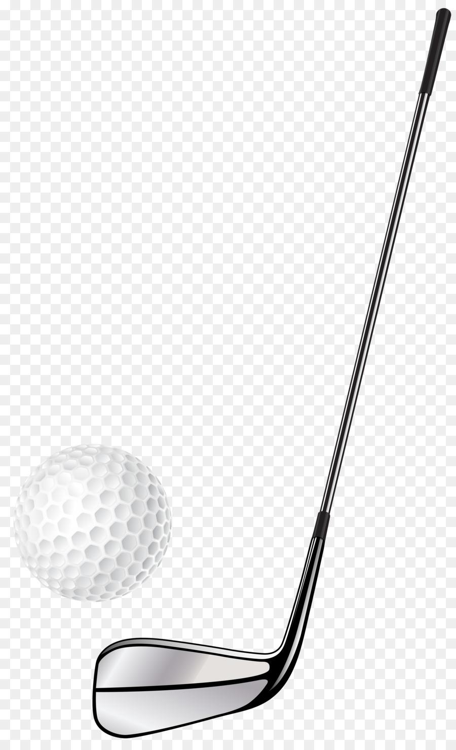 Background transparent clip art. Golf clipart golf iron