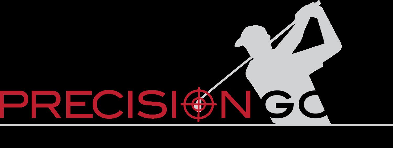 Golf clipart golf lesson. Houston lessons simulator swing