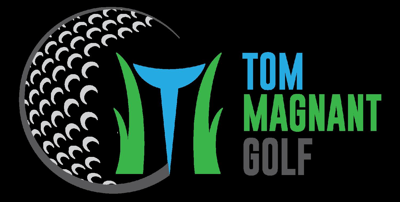 Lessons tom magnant. Golf clipart golf lesson